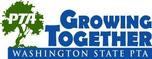 Membership_Logo_2013