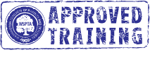 training_approved