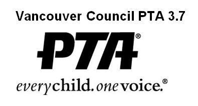 Vancouver Council PTA 3.7