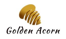 goldenacorn