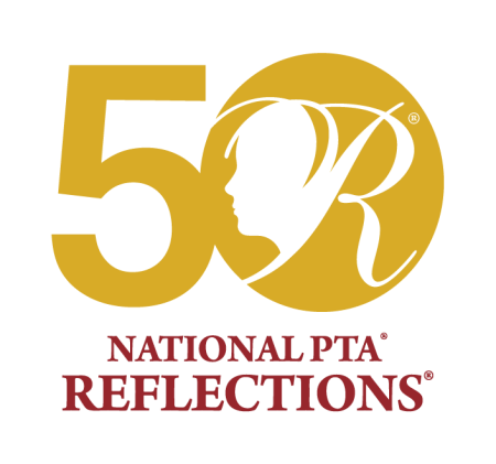reflections-50-year